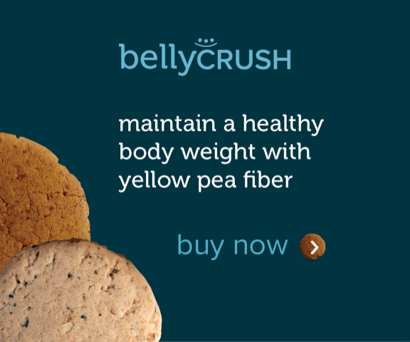 Buy BellyCrush