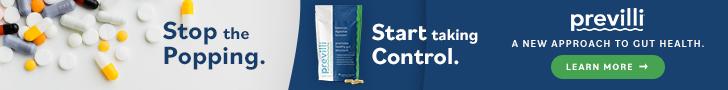 Previlli: Build a Better Biome