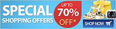Costbuys Banner 234x60