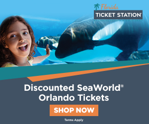get outstanding discounts on your SeaWorld tickets here