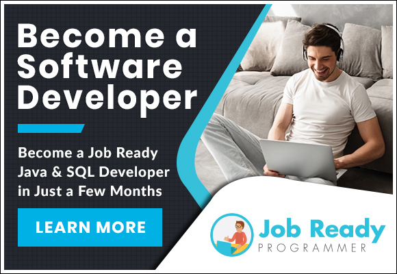 Become a Software Developer in 6 months