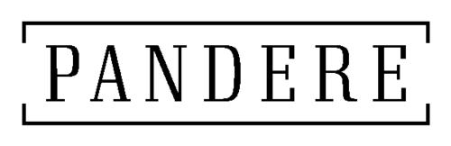 Klik hier voor de korting bij Pandere Shoes