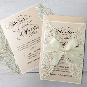 picky bride wedding invitations