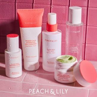 Peach & Lily 100% Worry Free Skincare