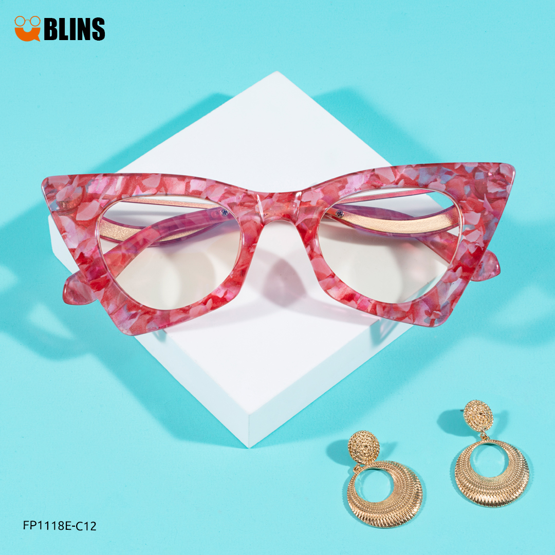 firt pair $3.95 with code new