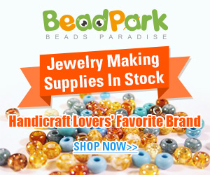 Wholesale Beading Supplies, Bracelets & Bangles & Fabric & Woven Beads Coupon Code