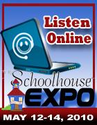 The Schoolhouse Expo