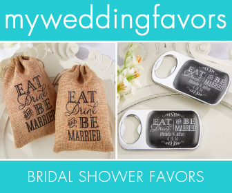 For Unique Wedding Favors That Match Your Style And The Theme Of Websites Listed Below All Have A Huge Selection Fun Inexpensive