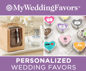 Unique Wedding Gifts In Calgary : Affiliate Disclosure: clicking theses links provides CalgaryDIYBride ...