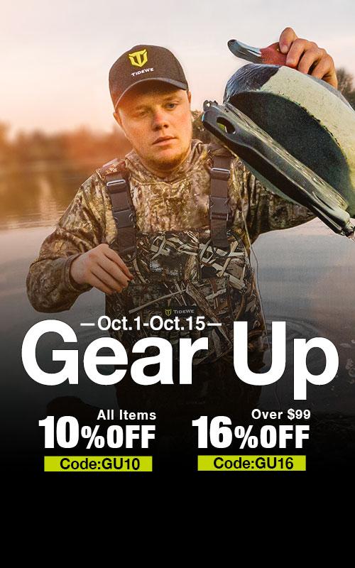 Oct.1-Oct.15