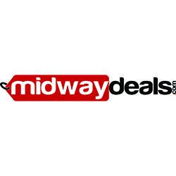 Midwaydeals.com