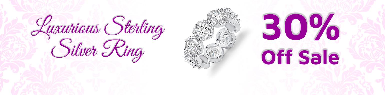 Rise Jewellery