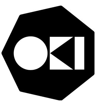 FeelOki logo 325x360
