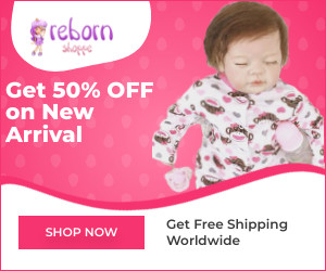 Get 50% Off On New Arrival