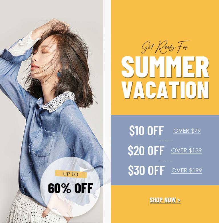 Prestarrs.com Summer Vacation $20 Off Over $139