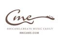 Logo 120x90 - 30off ukulele + Free Shipping@Hricane.com
