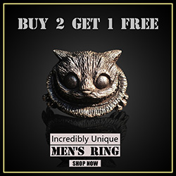 Buy-2-Get-1-Free - 250 x 250