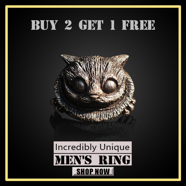 Buy-2-Get-1-Free