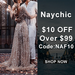 $10 OFF Over $99 CODE: NAF10