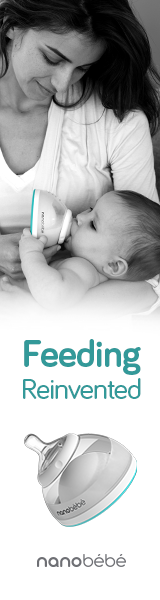 Feeding Reinvented