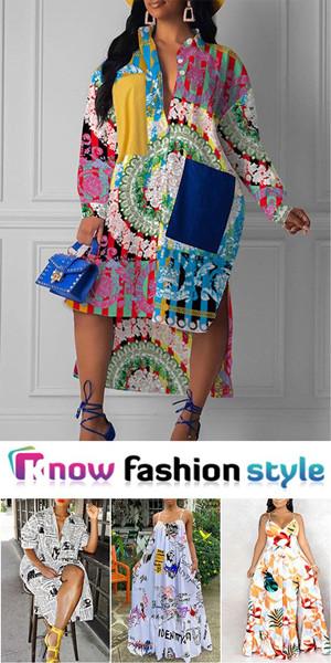 42% Off Fashion Hot Sale Dresses