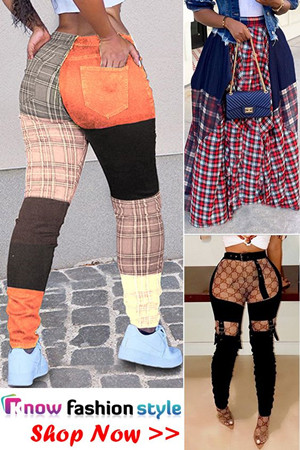 BY210510 bt tp17878.html12 - 30%-50% Off Fashion Bottoms