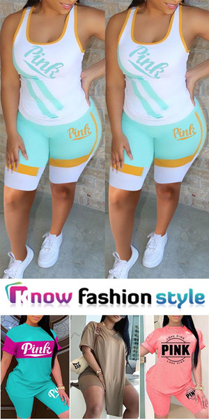 42% Off Fashion Hot Sale Two Pieces