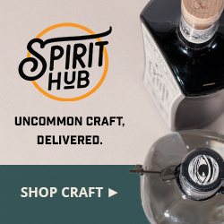 Spirit Hub - Shop Craft Spirits