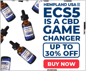 ECS5 is a game changer! Get up to 30% off! Shop now!