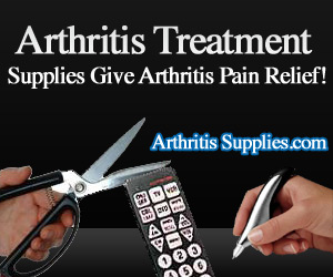 Helpful tools and gadgest at ArthritisSupplies.com