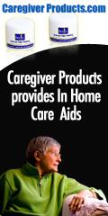CaregiverProducts.com