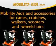 Mobility-Aids.com