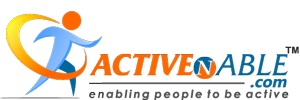 ACTIVEnABLE.com