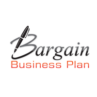 A Business Plan Company