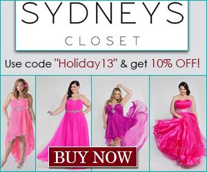 www.sydneyscloset.com