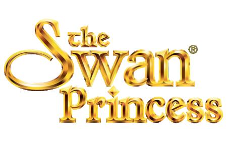 Swan Princess Movies