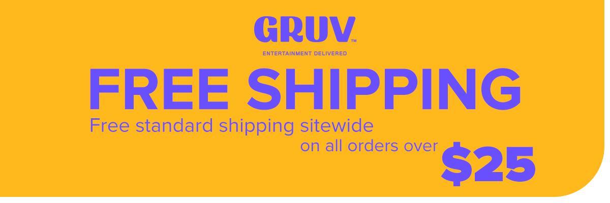 1200x400 Gruv Free Shipping