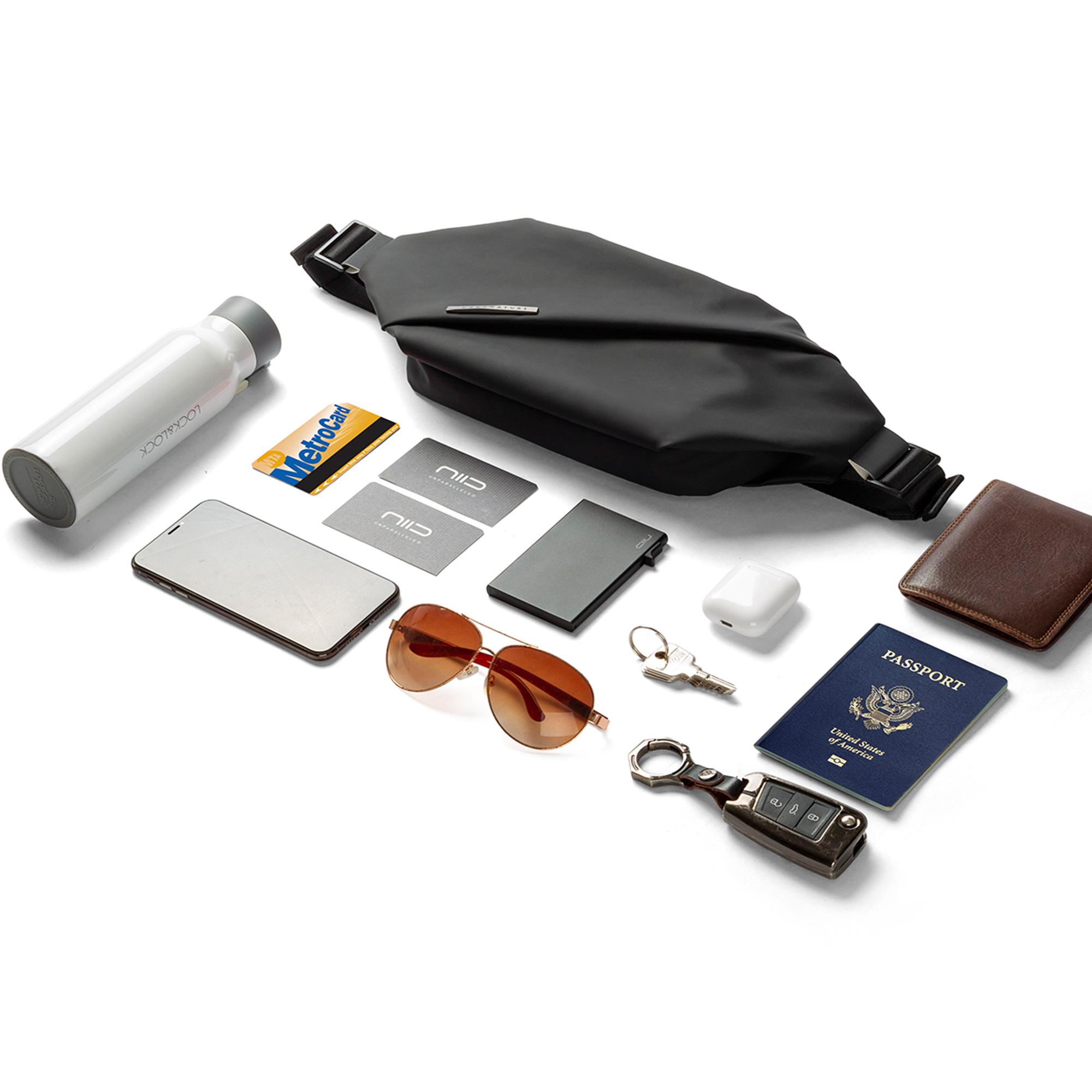 R0 Radiant Chest Bag