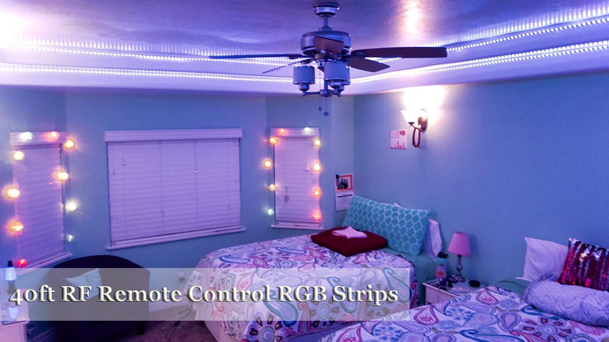 Novostella-LED-strip-light
