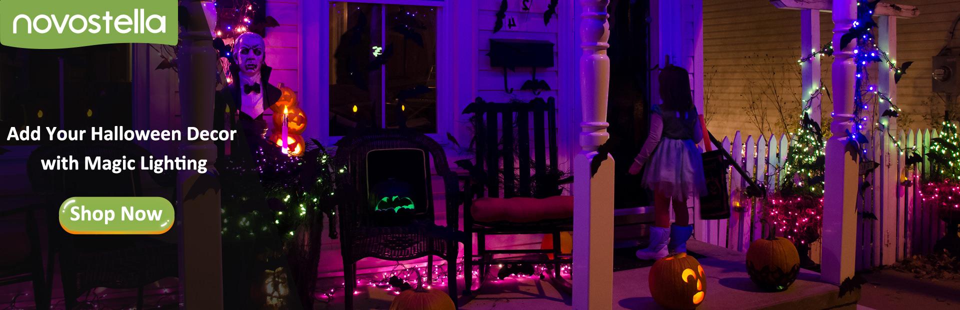 105ft-led-rgb-color-changing-strip-lights