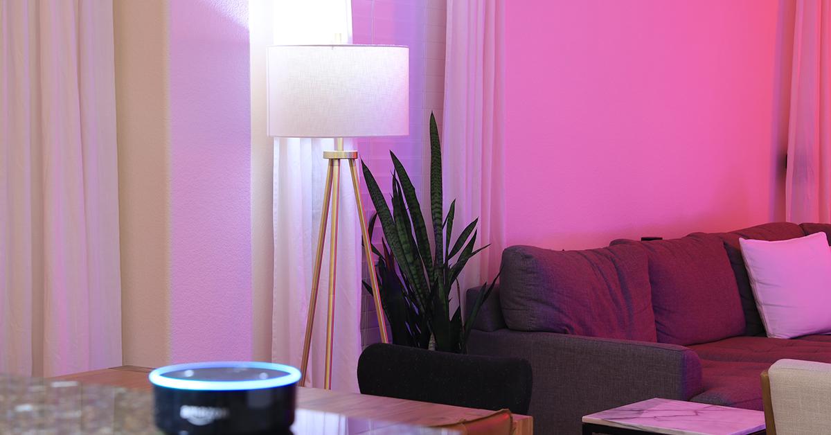 Novostella-RGB-smart-led-floodlight
