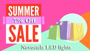 Novostella-LED-Light-coupon