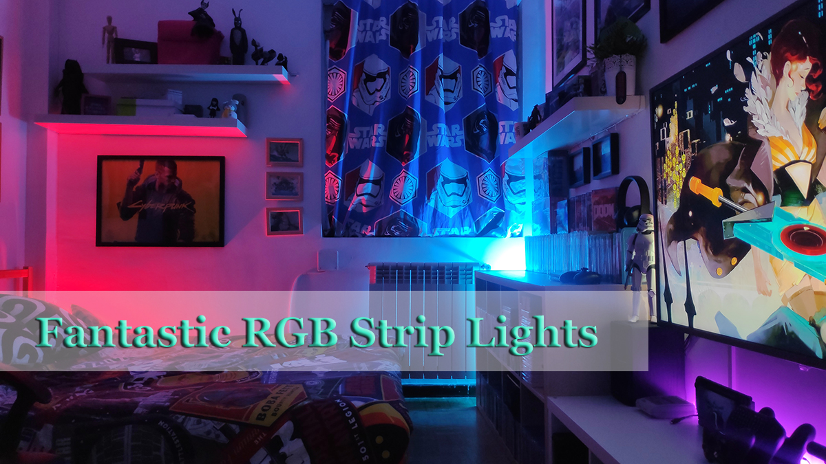 40ft-RGB-LED-strip-Lights