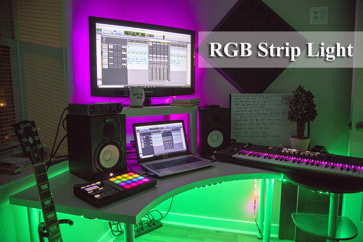 40ft-360-units-smd-5050-rf-remote-control-rgb-led-strip-light
