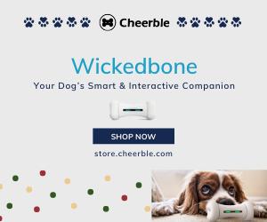 CheerbleWickedbone