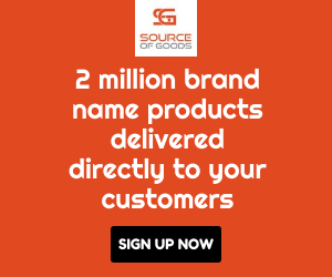 2 million brand name products
