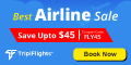 Tripiflights Best Airline Sale