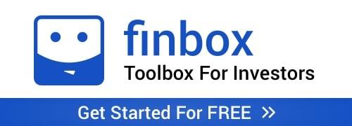 finbox.com