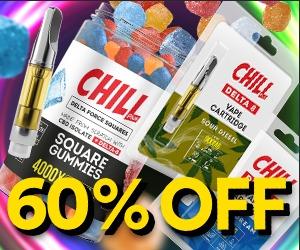 New Delta-10 THC Vapes, Gummies, CBD Oils, Gummies, Topicals, Vapes Products