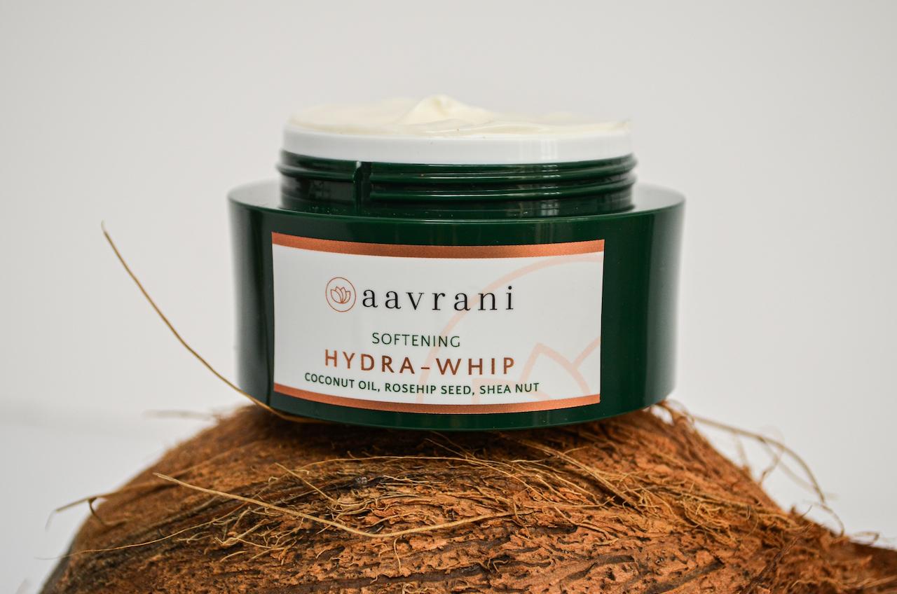 Hydra Whip